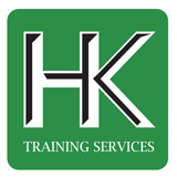 Logo for H & K Training Services